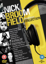 nick-broomfield-collection
