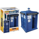 doctor-who-tardis-15cm-funko-pop-figur