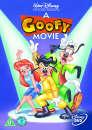 Walt Disney Studios A Goofy Movie