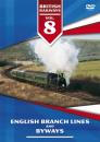 british-railways-english-branch-lines-byways