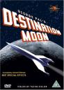 destination-moon