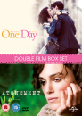 one-day-atonement