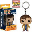 doctor-who-10th-doctor-pocket-pop-schlusselanhanger