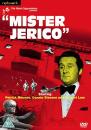 mister-jericho