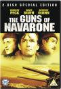 the-guns-of-navarone-ultimate-edition