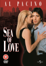 sea-of-love-enhanced-edition
