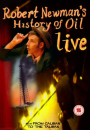 rob-newman-live-history-of-oil