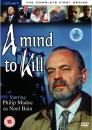 a-mind-to-kill-series-1