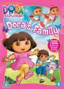 dora-the-explorer-doras-family-triple-pack