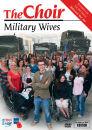 the-choir-series-4-military-wives