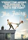 the-fairy