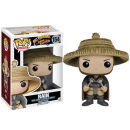 Big Trouble in Little China Rain Pop! Vinyl Figure