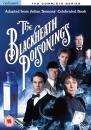 blackheath-poisonings-the-complete-series