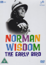 norman-wisdom-the-early-bird