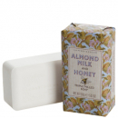 crabtree-evelyn-almond-milk-honey-triple-milled-soap-158g