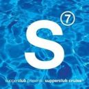 Various Artists - Supperclub 7