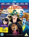 hotel-transylvania-includes-ultra-violet-copy