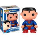 dc-comics-superman-funko-pop-figur