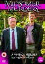 Midsomer Murders - Series 17 Episode 4: Vintage Murder