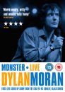 dylan-moran-monster-live