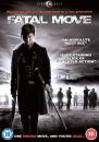 fatal-move
