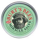 Burt's Bees Miracle Salve 2oz