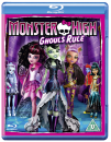monster-high-ghouls-rule