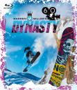 warren-miller-dynasty