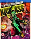 kick-ass-reel-heroes-edition