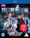 doctor-who-xmas-special-series-6-the-doctor-the-widow-the-wardrobe