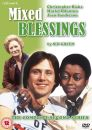 mixed-blessings-complete-series-2