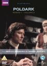 poldark-series-1-part-2