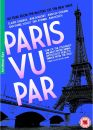 paris-vu-par