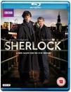 sherlock-series-1