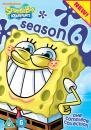 spongebob-squarepants-season-6-complete