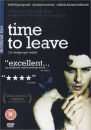 time-to-leave