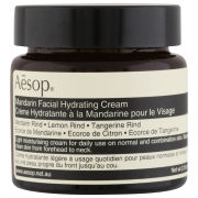 Купить Aesop Mandarin Facial Hydrating Cream 60ml