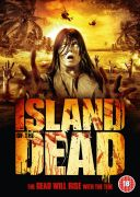 Island of Dead