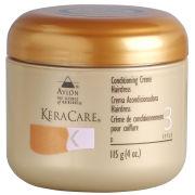KeraCare Crème Hairdress 115g