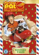 Postman Pat's Christmas Special