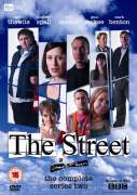The Street  The Complete Series 2