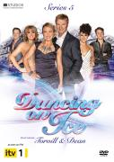 Dancing On Ice - Series 5