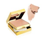 Купить Крем-пудра со спонжем Elizabeth Arden Flawless Finish Sponge On Cream Makeup (23 г) - Porcelain Beige