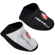 Castelli Toe Thingy Shoe Cover