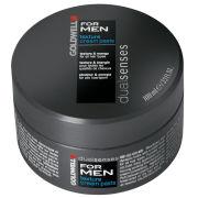 Goldwell Dualsenses Men's Texture Cream Paste 100ml фото