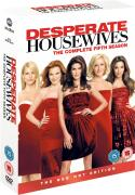 Desperate Housewives - Series 5