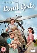 Land Girls - Series Two