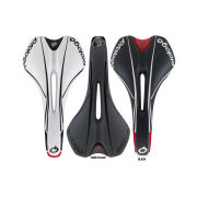 Prologo Kappa Evo PAS Saddle - T2.0 Saddles