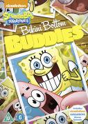 SpongeBob SquarePants: Bikini Bottom Buddies