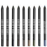 Lord & Berry Smudgeproof Eye Pencil (various colours)
